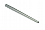 Ring Mandrel, Solid Steel with No Markings. Shaping, Forming, Hammering, Jewellery. J1034